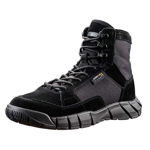 best tactical boots for hiking 08