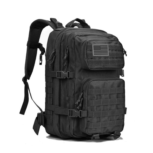 best tactical backpack under $50 01
