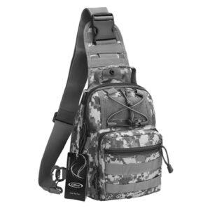 best tactical backpack under $50 02