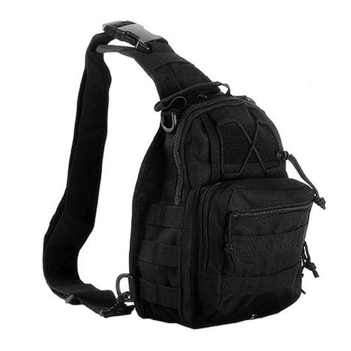 best tactical backpack under $50 03