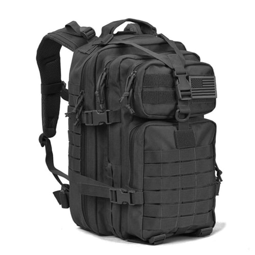 best tactical backpack under $50 04