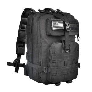 best tactical backpack under $50 06
