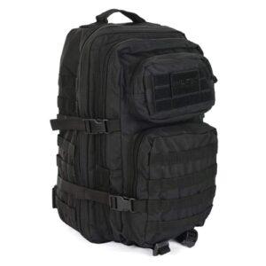 best tactical backpack under $50 07