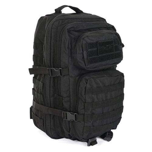 best tactical backpack under $50 07