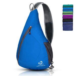 best tactical backpack under $50 08