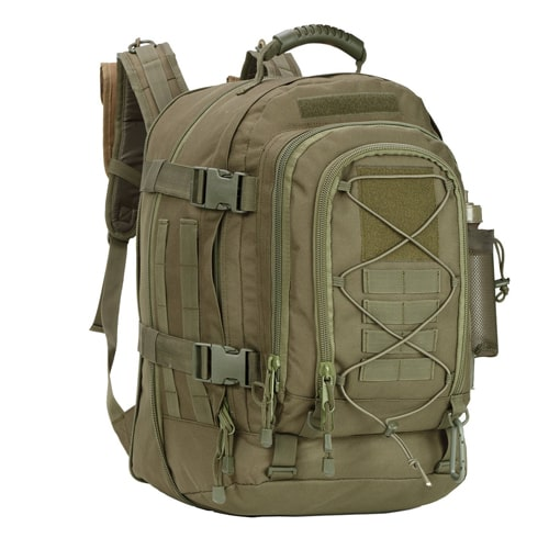 best tactical backpack under $50 09