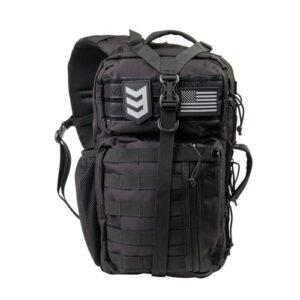 best tactical backpack under $50 10