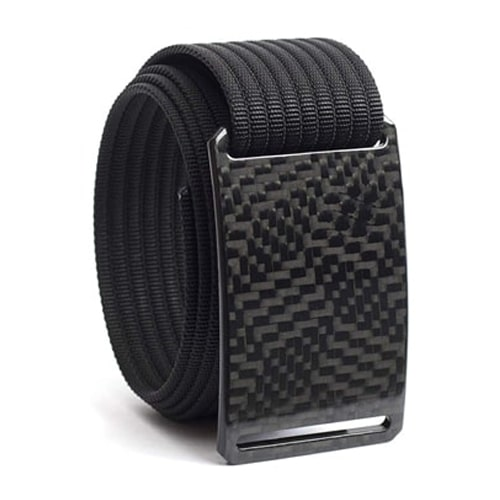 Top 10 Best Tactical Belts in 2020 Reviews 04