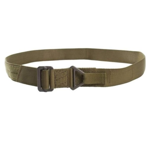 Top 10 Best Tactical Belts in 2020 Reviews 05