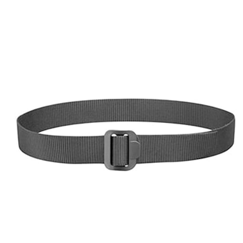 Top 10 Best Tactical Belts in 2020 Reviews 10