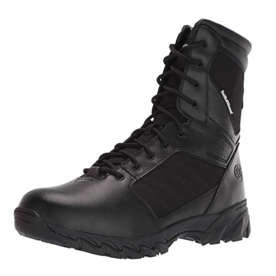 Top Rated 10 Best Tactical Boots 2