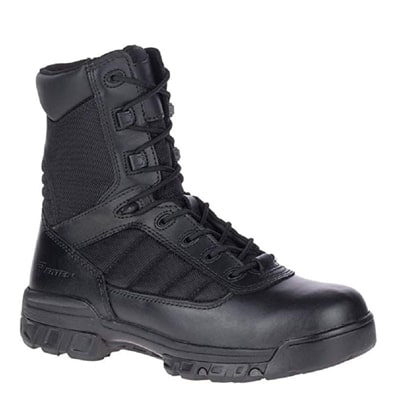Top Rated 10 Best Tactical Boots 3