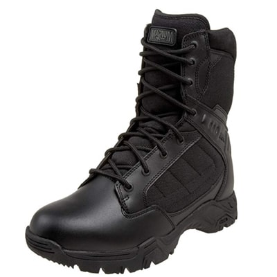 Top Rated 10 Best Tactical Boots 6