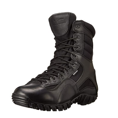Top Rated 10 Best Tactical Boots 7