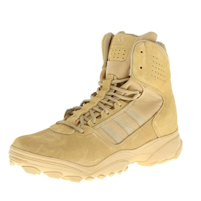Top Rated 10 Best Tactical Boots 8