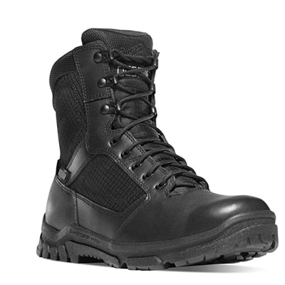 Top Rated 10 Best Tactical Boots 9