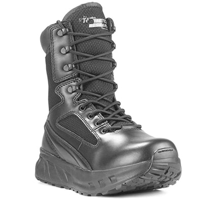 Best Tactical Boots For Hiking 2