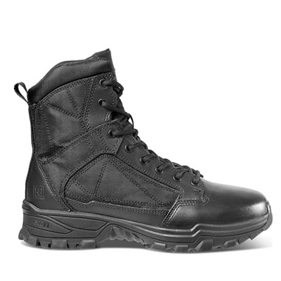 Best Tactical Boots For Hiking 4