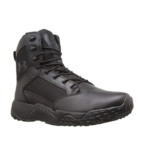 best tactical boots for police 01