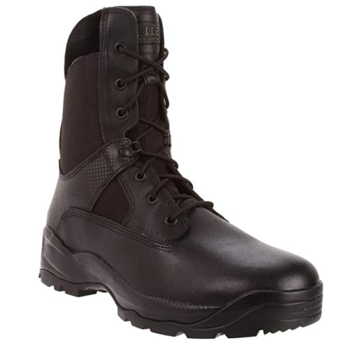 best tactical boots for police 02