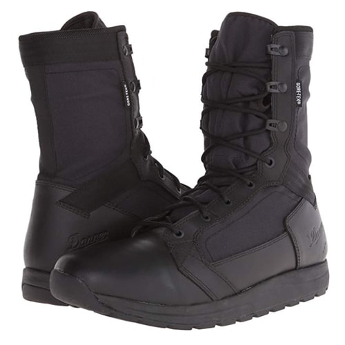 best tactical boots for police 04