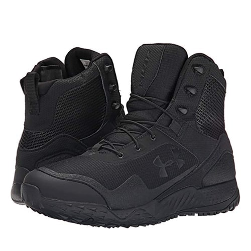 best tactical boots for police 05
