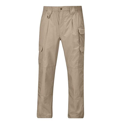 Best tactical pants reviews 1