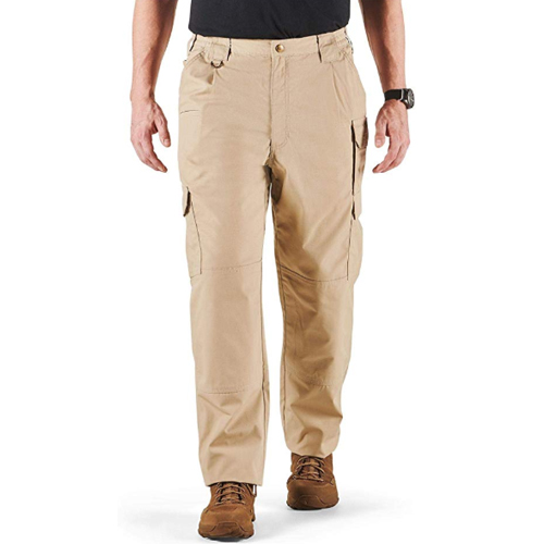 Best tactical pants reviews 3