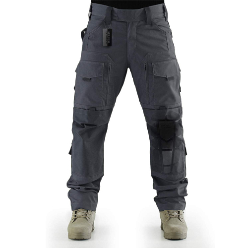 Best tactical pants reviews 4