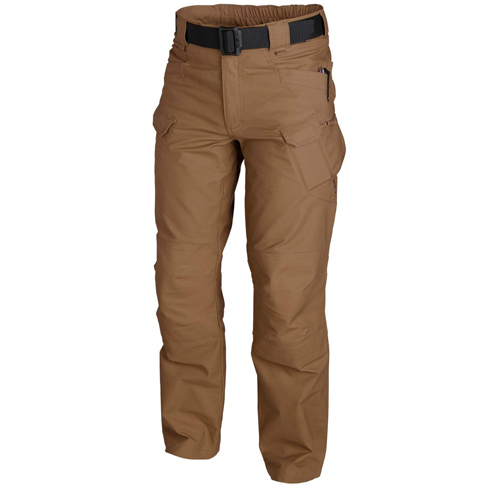 Best tactical pants reviews 6
