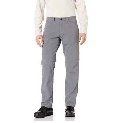 Best tactical pants reviews 7