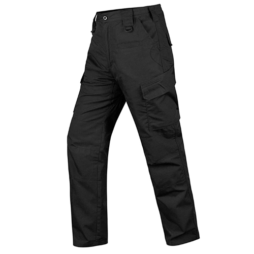 Best tactical pants reviews 8