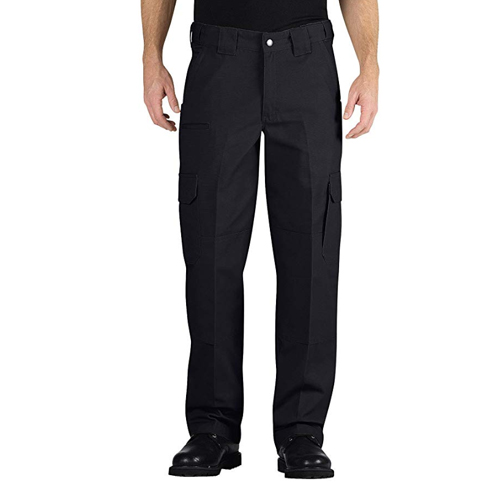 Best tactical pants reviews 9