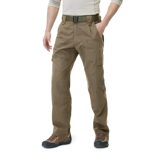 Best tactical pants reviews 10