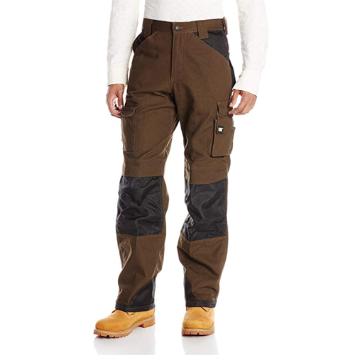 Best tactical pants reviews 11
