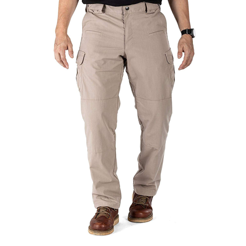 Best tactical pants reviews 12
