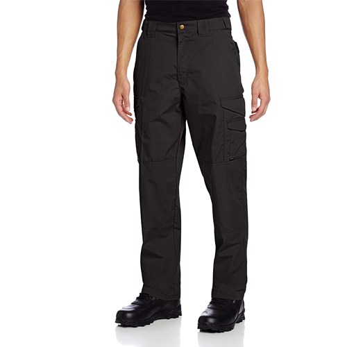 Best tactical pants reviews 13