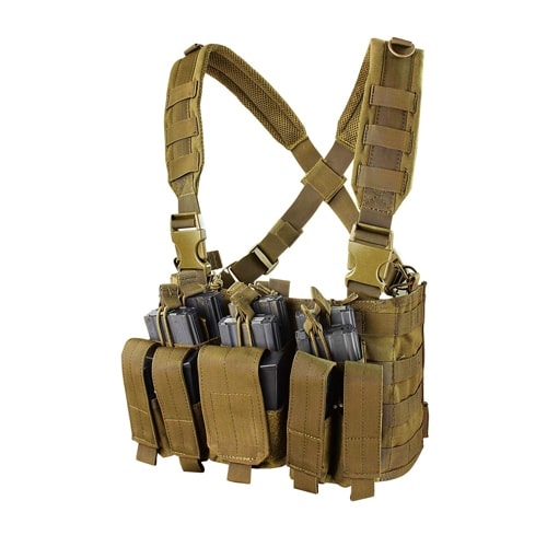 Best Tactical Vests 5