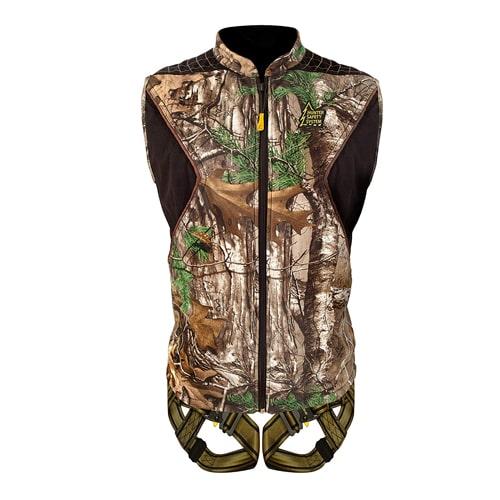 Best Tactical Vests 9