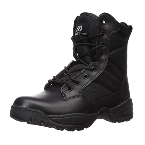 Top Rated 10 Best Lightweight Tactical Boots In 2020 1
