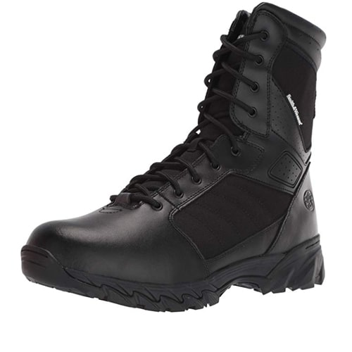 Top Rated 10 Best Lightweight Tactical Boots In 2020 2