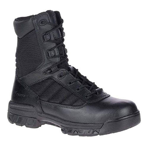 Top Rated 10 Best Lightweight Tactical Boots In 2020 5
