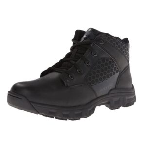 Top Rated 10 Best Lightweight Tactical Boots In 2020 9