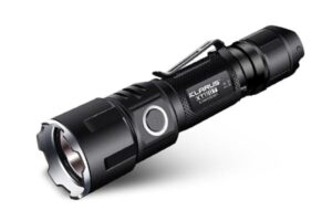 best-rechargeable-tactical-flashlights