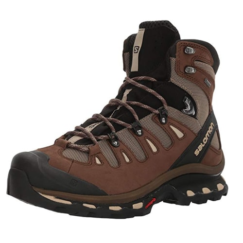 Top 10 Best Tactical Boots For Flat Feet 1