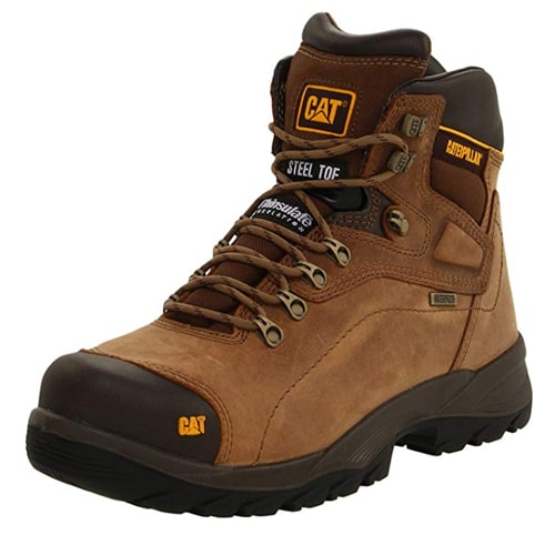 Top 10 Best Tactical Boots For Flat Feet 2