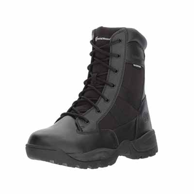best-waterproof-tactical-boots