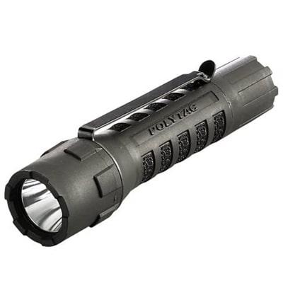 best-tactical-shotgun-flashlights