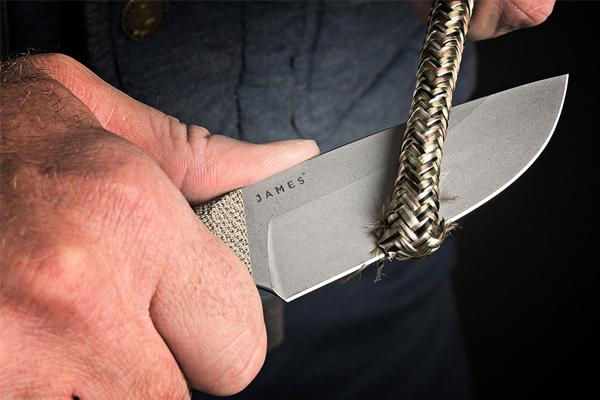 best fix blade knife