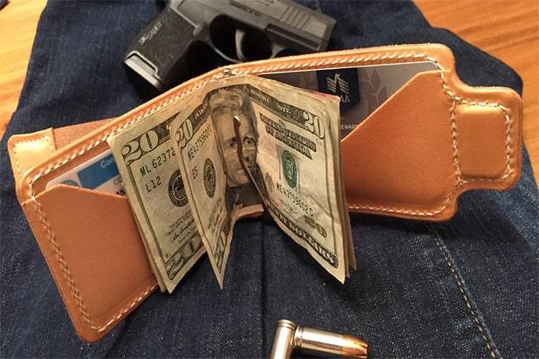 best tactical wallets 3